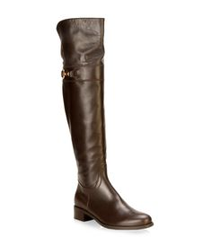 BROWNS COUTURE - BrownsShoes