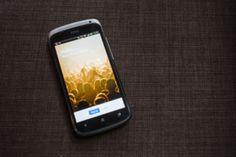 Alarmas para Móviles Android