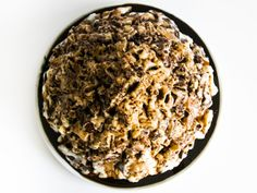 PETER ALLMARK: Abstract This article claims that health promotion is best practised in the light of an Aristotelian conception of the good life for humans. Cereal, Oatmeal, Bakery, Food And Drink, Breakfast, Health, Desserts, Muffins, Low Carb