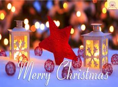 Merry Christmas Wallpaper Hd 2016 - Wishes Quotes Love Wallpaper Happy Christmas Day Images, Merry Christmas Poems, Merry Christmas Pictures, Xmas Photos, Christmas Carol, Christmas Music, Merry Xmas, Christmas Christmas, Happy Holidays