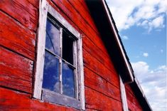 broken windows theory applied to boundaries --