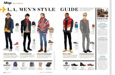 30 ideas fashion magazine layout editorial illustrations for 2019 Yearbook Layouts, Yearbook Design, Yearbook Spreads, Yearbook Theme, Yearbook Covers, Yearbook Ideas, Yearbook Mods, Editorial Layout, Editorial Design