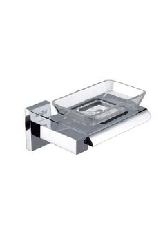 Luxury bathroom accessories factory / hotel bath accessories suppliers -- Armati 144 591.000