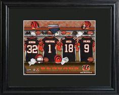 12 Best Cincinnati Bengals Diecast Cars NFL images   Cincinnati  supplier