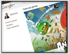 20 Google+ Terms and Definitions you need to Know