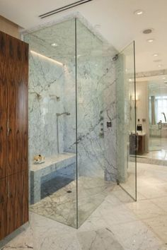 1000 Images About Frameless Showers In Bathrooms On