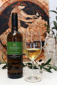White Wine, Alcoholic Drinks, Bottle, Glass, Food, Drinkware, Flask, Corning Glass, Essen