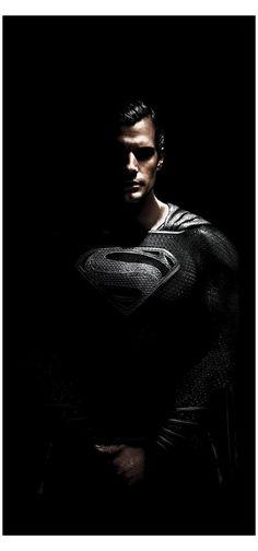 Superman Artwork, Superman Wallpaper, Superhero Superman, Best Superhero, Superman Characters, Dc Comics Characters, Flash Characters, Dc Comics Superheroes, Marvel Dc Comics