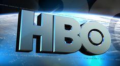 HBO se independiza de la televisión por cable