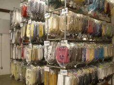 Event Rentals Warehouse | Roebuck SC