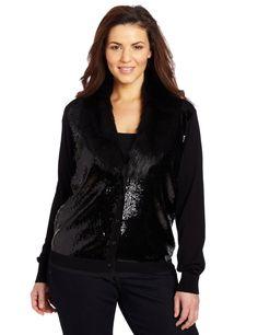 plus size designer coats   UK Plus Size Designer OneOneThree ...