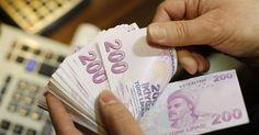 Yeni yılda çeşitli vergi, harç ve cezalar yüzde 10,11 artacak. Maliye Bakanlığı'nın Vergi Usul Kanunu Genel Tebliği, Resmi Gazete'de yayımlanmış ve yeniden değerleme oranı, 2014 yılı için yüzde 10,11 olarak belirlenmişti.