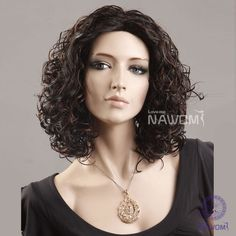 http://www.outletwig.com/oprah-same-paragraph-short-curly-hair-wig-p-11.html