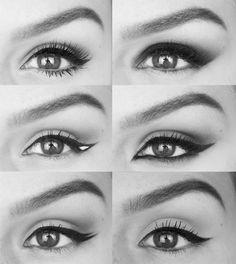 styles-eyeliners.jpg 1 338 × 1 500 pixels
