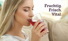 90,7% Aloe-Vera-Gel, kombiniert mit den Vorzügen aus Cranberrys und Äpfeln. Aloe Vera Gel, Gel Aloe, Forever Aloe Berry Nectar, Anti Aging, Cranberrys, Alcoholic Drinks, Berries, Snacks, Sport