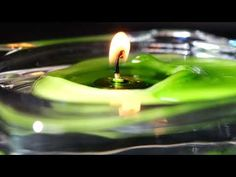 Acea zi. O poveste despre etern si efemer - In alte cuvinte, Valentina! (carlig) - YouTube Tea Lights, Candles, Coffee, Youtube, Kaffee, Tea Light Candles, Candy, Cup Of Coffee, Candle Sticks
