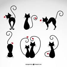 Risultati immagini per love CAT