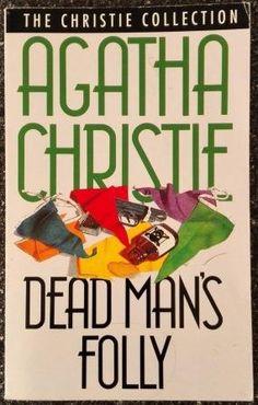 289 Best Agatha Christie Images Agatha Christies Poirot Hercule