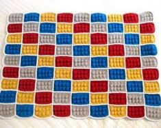 The best of knitting blanket The best of knitting blanket Knit 2018 New set and Single Skewer, Crochet and Tunic Technique Baby Blanket Examples Made with Full 60 Knitting Blanke...  #blanket #crochet #knit #Knitting #knittingblanket Check more at https://knittingcrochetlove.com/best-knitting-blanket