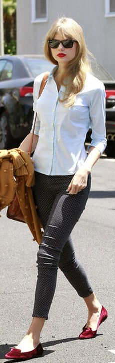 125 Best Casual images in 2012 | Taylor swift style, Taylor