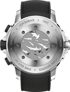 iwc-aquatimer-chronograph-sharks-edition-caseback-perpetuelle