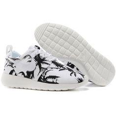 nike pas cher kd vi - Lightning Shoes-Nike Men's Roshe Run Print Sneakers | Shoes ...