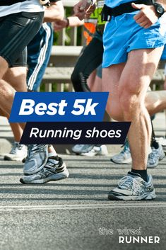 Best 5k Running Shoes in 2021 Best Running Shoes, Running Gear, Zero Drop Shoes, Brooks Launch, Air Zoom, Designer Heels, Fitness Tracker, Workout Gear, Top Running Shoes