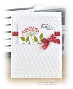 http://www.cardcreationsbybeth.com/2012/06/clean-and-simple-summer-silhouettes.html