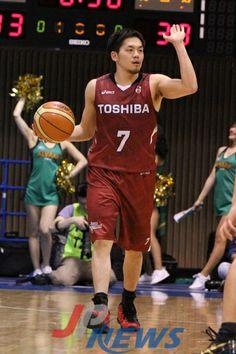 【NBL】カンファレンスファイナル 東芝神奈川が78-61でトヨタ東京に先勝:JPNews 일본이 보인다! 일본뉴스포털!