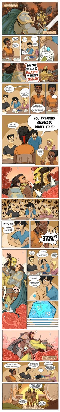 As the Charismatic Bard of the group, this is basically my job.(Written by Jasmine Walls, Illustrated by Amy Phillips) <<< I hope to God this really happened XD I play dnd and it's hilarious when things don't go to plan Dnd Funny, Funny Humor, Hilarious, Funny Art, Dungeons And Dragons Game, Dragon Memes, Me Anime, Fandoms, Geek Culture