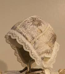 dåpslue - Google-søk Christening Gowns, Crochet Hats, Beanie, Embroidery, Google, How To Make, Fashion, Eggs, Knitting Hats