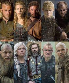 Vikings Ubbe, Vikings Show, Vikings Tv Series, Ragnar Lothbrok, Lagertha, Viking Wallpaper, Elder Scrolls Games, The Last Kingdom, Viking Age