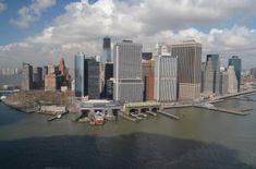 En une semaine, nous avons visité New York et retracé tout notre parcours et l'organisation du séjour dans ce carnet de voyage. Tous les bons plans sont recensés afin de répondre à votre questio