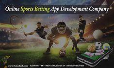 Sports betting & sportsbook online at betus sportsbook wwin live betting football
