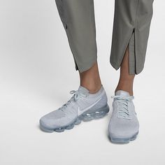 Spring - - Spring Products Nike Lab Acg Tech Woven Women's Pants – S Trouser Pants, Trousers Women, Pants For Women, Men Pants, Fashion Pants, Mens Fashion, Fashion Outfits, Modern Hijab Fashion, Nike Acg