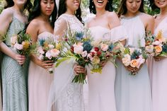 Traditional Meets Modern For This Chic Summer Wedding Film Wedding Film, Wedding Beauty, Chic Wedding, Wedding Blog, Summer Wedding, Dream Wedding, Wedding Day, Wedding Cinematography, Bridesmaid Dresses