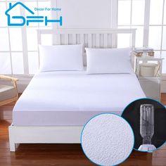 7 Best Home Textile Images Pillow Shams Cat Pillow Cushion