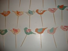 baby shower decorations coral   ... topper-- baby shower-- customize colors- decoration. $27.00, via Etsy