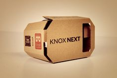 KNOX NEXT VR VIEWER: http://www.knoxlabs.com/products/knox-next