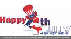 Image result for 4th of july wallpaper 2016 4th Of July Wallpaper, Wallpaper 2016, Cool Wallpaper, Desktop Wallpapers, Simple, Holiday, Backgrounds For Desktop, Vacations, Holidays