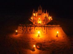 Boracay Tourism and Vacations: Best of Boracay - TripAdvisor