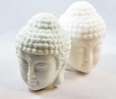 Buddha Soap Head - Decorative Gift Soap   Shop   Kaboodle