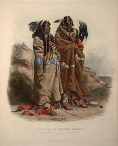 http://uploads1.wikiart.org/images/karl-bodmer/mandan-indians-1843.jpg