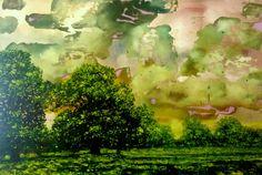 www.lilfordgallery.com wp-content uploads 2015 07 Metamorphosis-1-Oil-on-Glass-60cm-x-40cm2.jpg