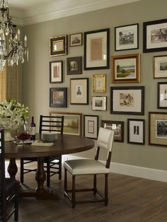 Wall Frame Decoration | Decoration Port