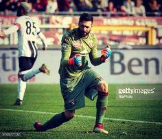 """32 mentions J'aime, 2 commentaires - Salvatore Sirigu (FC) (@siriguzinho_30) sur Instagram: """""""" Nuove informazioni sul calciomercato del Torino legato al portiere: oltre all'Inter, su Sirigu…"""""""