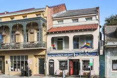 836 North Rampart Street #2, New Orleans, LA - Trulia