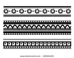 24 best b00ks 2 read images on pinterest hawaiian aloha spirit resultado de imagem para maori tattoo bracelete fandeluxe Gallery