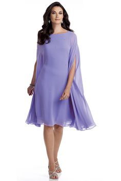 Wider Waist Plus Size Dresses (Prom Formal Evening Cocktail Homecoming) Wide Selection Available!