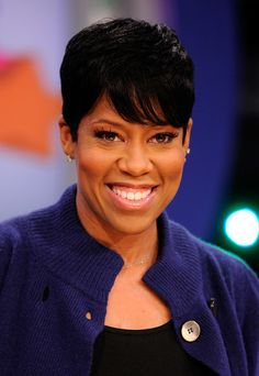 10 New Black Hairstyles with Bangs PoPular Haircuts 30 Classy To Cute Short Hairstyles For Black Women. 10 New Black Hairstyles With Bangs Popular Haircuts. New Black Hairstyles, Cute Hairstyles For Short Hair, Little Girl Hairstyles, Short Hair Styles, Curly Hair Bob Haircut, Black Pixie Haircut, Formal Hairdos, Regina King, Black Actresses